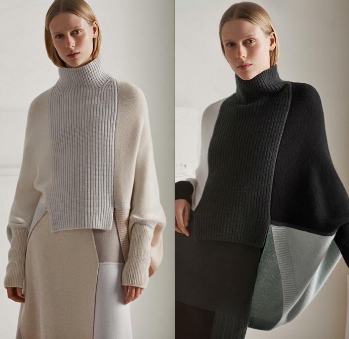 xu-huong-thoi-trang-2018-ao-sweater-over-size