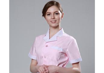 May đồng phục y tế - bệnh viện đẹp, giá rẻ cạnh tranh
