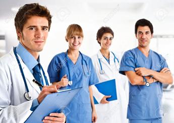 May đồng phục y tế tại Hồ Chí Minh-Đồng phục y tế