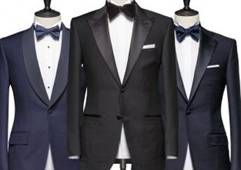 May vest công sở cao cấp tại Tp.HCM-May đồng phục công sở