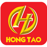 hong tao