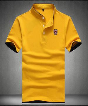 May áo thun đồng phục số lượng lớn giá rẻ