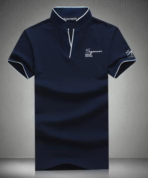 May áo thun đồng phục uy tín, giá rẻ cạnh tranh