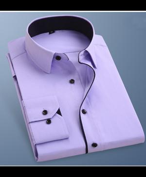 May đồng phục áo sơ mi văn phòng chuyên nghiệp tại HCM