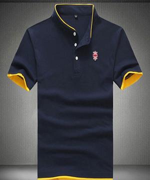May đồng phục áo thun công nhân gia rẻ