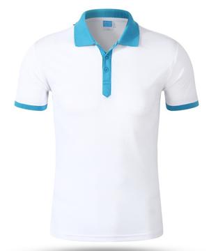 May đồng phục áo thun công sở chất lượng, giá cạnh tranh