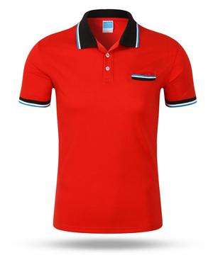 May đồng phục áo thun công sở giá cạnh tranh