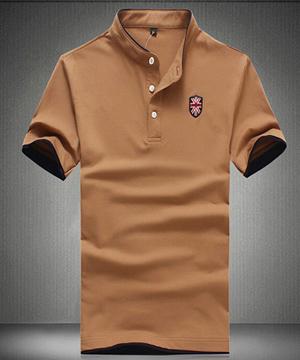 May đồng phục áo thun quảng cáo - sự kiện giá rẻ
