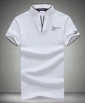 May đồng phục áo thun sự kiện số lượng lớn, giá cạnh tranh