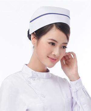 May đồng phục bệnh viện uy tín, chất lượng