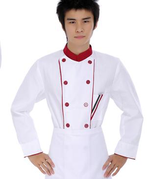 May đồng phục nhà hàng-khách sạn uy ín trên toàn quốc