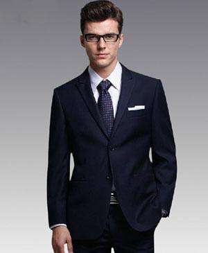 May đồng phục vest cao cấp - May đồng phục công sở