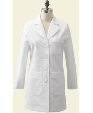 May đồng phục y tế chuyên nghiệp tại Tp.HCM