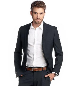 Vest nam-may đồng phục vest nam cao cấp