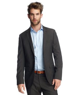 Vest nam-may đồng phục vest nam cao cấp HCM