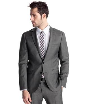 Vest nam-may đồng phục vest nam tại HCM