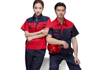 May đồng phục bảo hộ chuyên nghiệp, giá rẻ cạnh tranh