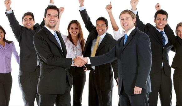 May đồng phục công ty may đồng phục hàng đầu tại Gò Vấp