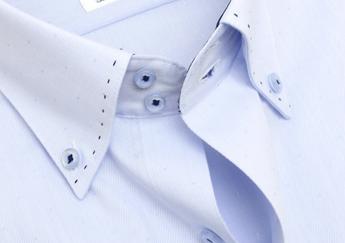 May đồng phục giá rẻ tại Bình Chánh-May đồng phục