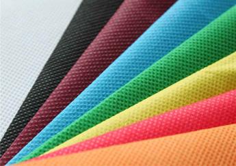 Tìm hiểu về chất liệu vải may đồng phục