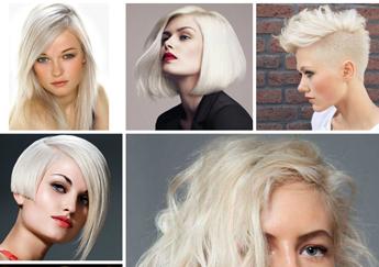 Tóc đẹp-xu hướng thời trang tóc sành điệu 2017