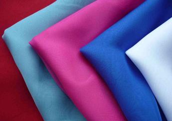 Tư vấn chọn chất liệu vải đồng phục công sở
