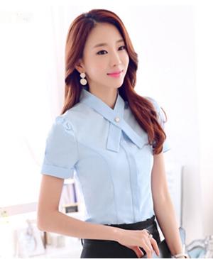 May đồng phục công sở tại Tân Bình, Tân Phú, HCM