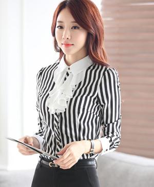 May đồng phục công sở uy tín Biên Hòa - Đồng Nai