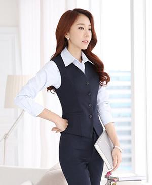May đồng phục nhà hàng - khách sạn đẹp, đảm bảo chất lượng