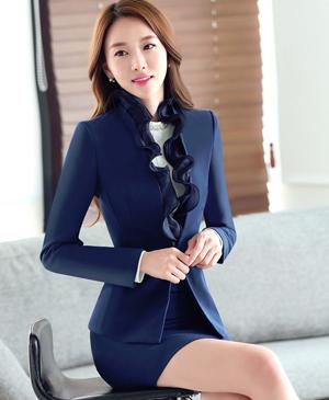 May đồng phục vest-may đồng phục công sở chuyên nghiệp