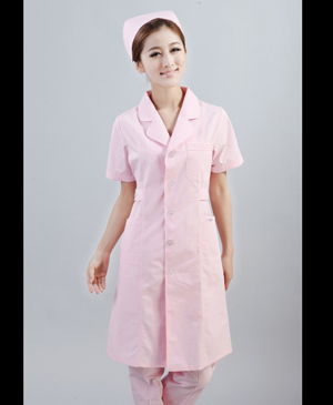 May đồng phục y tế - bện viện tại Biên Hòa Đồng Nai