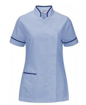 May đồng phục y tế - bệnh viện đẹp, giá cạnh tranh