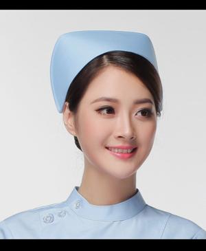 May đồng phục y tế - bệnh viện uy tín, chuyên nghiệp