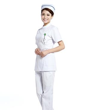 May đồng phục y tế tại Thành Phố Hồ Chí Minh